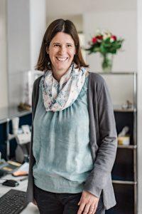 Christina Gschwend